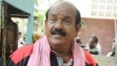 Tamil actor Nellai Siva dies of heart attack at 69 in Tirunelveli