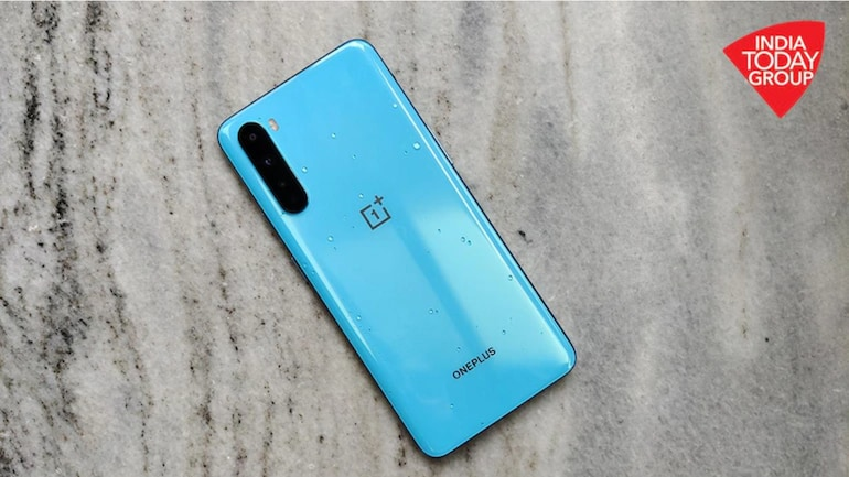 Oneplus Nord 2 Specs Features Chipset India Price And All That We Know So Far Technology News