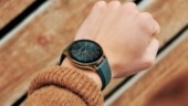 OnePlus Watch Cobalt Limited Edition with sapphire glass launched