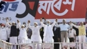 With many CPIM leaders unhappy, will ISF-Left alliance last in West Bengal?