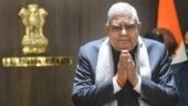 TMC's Kalyan Banerjee says party will send Jagdeep Dhankhar to jail after he retires, Bengal Guv 'stunned'