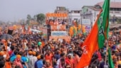 Polarisation, anti-incumbency, turncoats: Did the BJP overestimate its chances in Bengal?