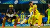 IPL 2021: There was a renewed energy about Chennai Super Kings this year, says Sunil Gavaskar