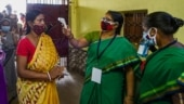 Long wait in queues for Covid testing at govt hospitals in Bengal's North 24 Parganas | Ground Report