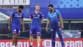 IPL 2021: I would sign up for it again once vaccinations start rolling out, says Jimmy Neesham