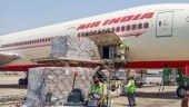 Centre puts 50% cap on domestic flight operations, to come into effect June 1