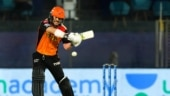 Sunrisers Hyderabad vs Mumbai Indians IPL 2021 T20 Match 31: Predicted XI