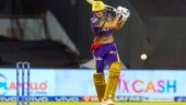 IPL 2021: Kolkata Knight Riders have made things boring for everyone, says Virender Sehwag
