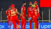 Harpreet Brar on match-winning performance vs RCB: I just wanted to play bindaas cricket