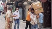 Oxygen concentrators hoarding: After CEO's arrest, Matrix Cellular moves Delhi HC; wants seized goods back