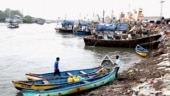 Cyclone Tauktae: ICG says all but 19 fishing boats have returned to ports in Maharashtra, Gujarat