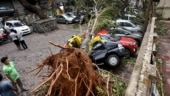 Hyundai forms task force to support customers affected by Cyclone Tauktae