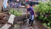 Tauktae takes a toll: Deaths in Gujarat due to cyclone climb to 53