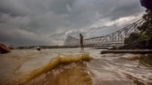 Cyclone Yaas: Covid fear makes people wary of shifting to cyclone shelters in Odisha