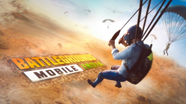 Battlegrounds Mobile India launch confirmed officially, here is what Indian gamers can expect from PUBG remake - India Today