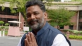 Bihar: Pappu Yadav arrested after violating Covid lockdown, held in connection with 1989 abduction case