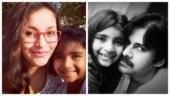 Pawan Kalyan and Renu Desai's daughter Aadya makes her TV debut. Watch
