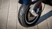 TVS Srichakra forays into European market with new Eurogrip 2-wheeler tyre range