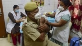 Parliament panel had asked govt to ramp up production capacity of Covid vaccines in March