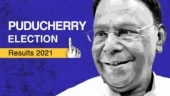 Puducherry Election Results 2021: NDA wins in Pondy by bagging 16 seats, here's the list of winners