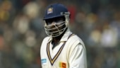 ICC tribunal clears former Sri Lanka cricketer Avishka Gunawardene of corruption charges