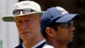 Rahul Dravid has picked 'Australian brains' and replicated it in India to nurture young players: Greg Chappell