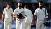 India players might leave early for England ahead of World Test Championship final