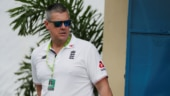 IPL 2021: England players will not be released to play in the rescheduled tournament, says Ashley Giles