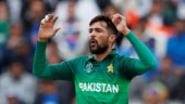 Mohammad Amir trying to blackmail PCB with statements on Pakistan cricket: Danish Kaneria