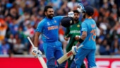 Not possible to play Asia Cup in June 2021 due to Covid-19 situation: Sri Lanka Cricket chief Ashley de Silva