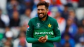 Pakistan players are expected to learn from coaches while playing international cricket: Mohammad Amir
