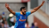 India comeback not in my control, I have to keep believing in myself: Vijay Shankar