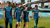 You know your tools: Michael Clarke certain that bowlers were aware of ball-tampering in 2018 Cape Town Test