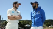 World Test Championship final: India, New Zealand to share trophy if match ends in a draw or a tie