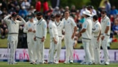 WTC Final: I don't think India would be guilty of underestimating New Zealand, says Ajit Agarkar