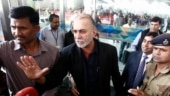 My family had to deal with catastrophic fallout of false allegations: Tejpal after acquittal