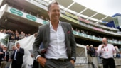 WTC final: Watch out for Kyle Jamieson, Rishabh Pant and BJ Watling, says Michael Vaughan