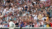 England vs New Zealand: Edgbaston to welcome 18,000 fans as virus rules eased