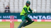 I have no plans to retire now because I am fit, can bat and bowl: Shoaib Malik