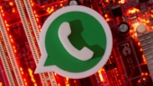 WhatsApp vs Indian govt on IT rules: Can encryption be broken, who is right, who is wrong