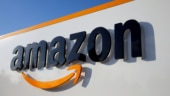 Amazon will not let Police use its facial recognition software