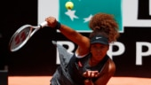 French Open: WTA to have a dialogue with Naomi Osaka over her decision to boycott press conferences