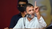 PM Modi, Amit Shah encouraged super-spreader events, even bragged about them: Rahul Gandhi