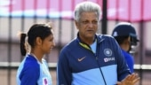 Women's cricket cannot be person-based, it has to be issue-based: Former India coach WV Raman