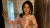 After Amit Kumar, Sunidhi Chauhan reveals she was told to praise Indian Idol contestants