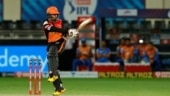 IPL 2021: UAE would have been a better venue, says Sunrisers Hyderabad wicketkeeper Wriddhiman Saha