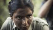 Samantha plays Sri Lankan Tamil, Twitter trends #FamilyMan2AgainstTamils. Why?