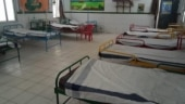 Hospital wards lie vacant in parts of MP as villagers prefer quacks over govt health facilities