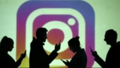 Instagram to soon roll out sticker captions for Stories soon
