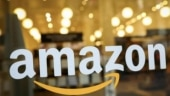 Amazon to buy movie studio MGM for $8.45 billion as streaming war heats up